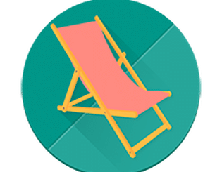 Lawnchair launcher apk
