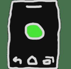 download_black-screen-of-life apk