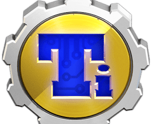 titanium-backup-root apk download