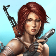 Bullet Strike BattleGrounds APK