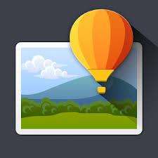 download Superimpose apk