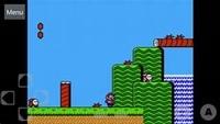 NES games Emulator