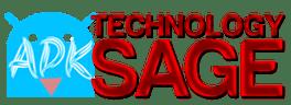 Technology Sage APK