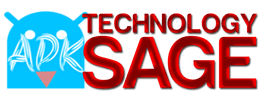 Technology Sage APK