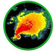 RadarScope APK Dowload Free