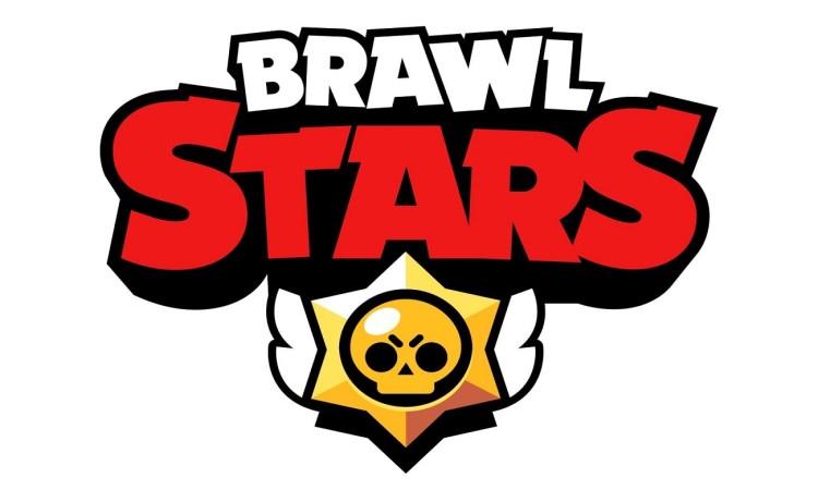 Screenshot of Brawl Stars