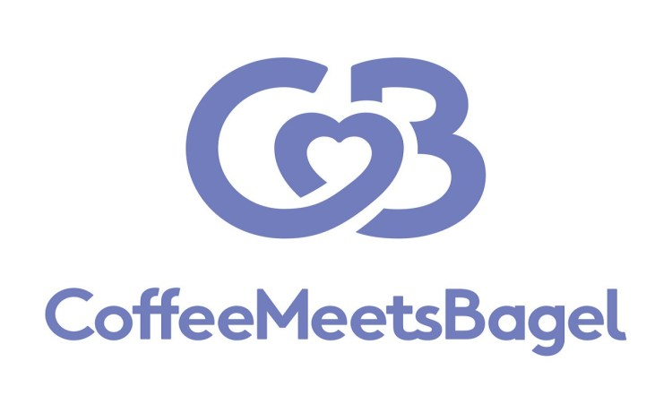 Screenshot of Coffee With Bagel