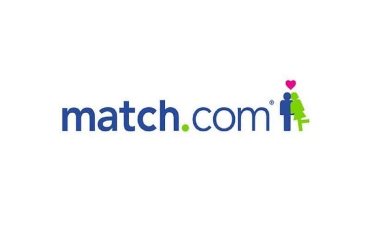 Screenshot of Match