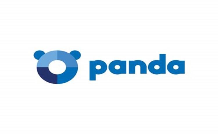Screenshot of Panda