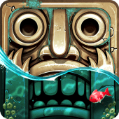Temple Run 2 V1.59.0 (Mod)