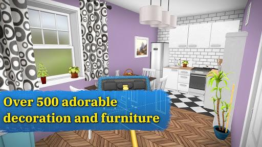 House Flipper: Home Design & Simulator Games
