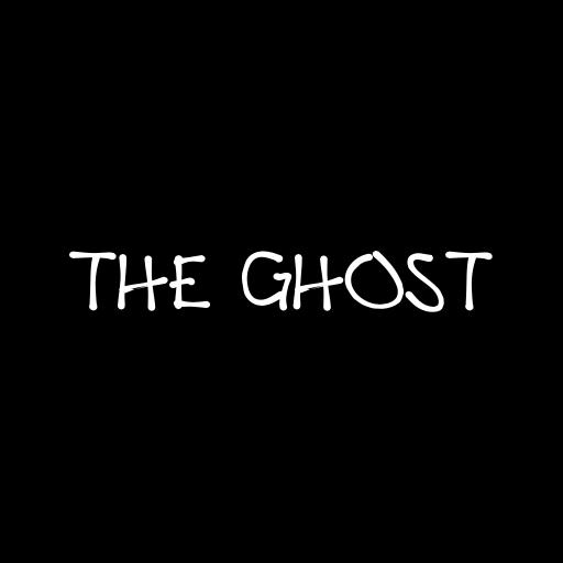 The Ghost MOD APK
