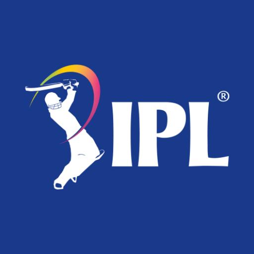 IPL 2021 mod apk