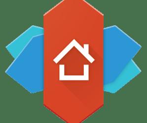 Nova Launcher Prime v5.0-beta9b + TeslaUnread [Latest]