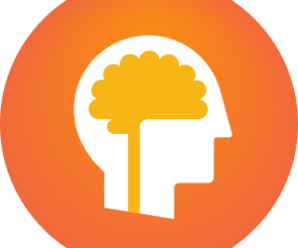 Lumosity v2.0.8793  [Lifetime Subscription] [Latest]