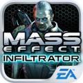 Mass Effect: Infiltrator v1.0.58 Mod [Latest]