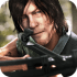 The Walking Dead No Man's Land v2.3.0.49 MOD [Latest]