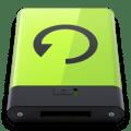 Super Backup Pro: SMS & Contacts v2.1.11 [Latest]