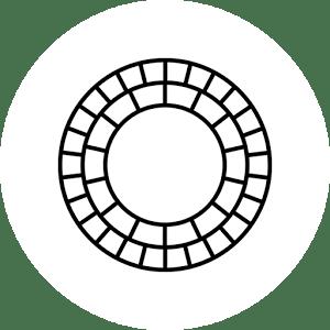 Download VSCO Cam Terbaru v18.0 Fullpack  With All Filters