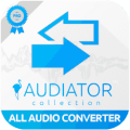 All Video Audio Converter PRO v3.3 [Latest]