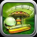 Pinball HD v1.0.3 [Unlocked] [Latest]
