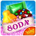 Candy Crush Soda Saga v1.67.7 MOD [Latest]