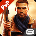 Brothers in Arms 3 v1.4.1b Mega MOD [Latest]