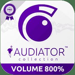 box.media.audiator.mp3.volume.boost.music.pro-w250