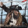 The Pirate: Caribbean Hunt v6.6 MOD [Latest]