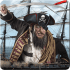 The Pirate: Caribbean Hunt v6.7 MOD [Latest]