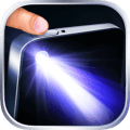 Power Button FlashLight /Torch Pro v2.4 [Latest]