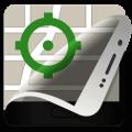 GPS Phone Tracker Pro/Premium v10.8.0 [Latest]
