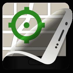 com.fsp.android.c-w250