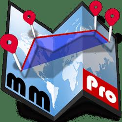 com.globaldpi.measuremappro-w250