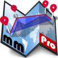 Measure Map Pro 2.5.1 Build 32 Cracked [Latest]