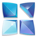 Next Launcher 3D Shell v3.7.3.2 Cracked [Latest]