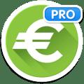 Currency FX Pro v1.1.1-pro build 8 [Latest]