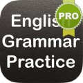 English Grammar Test Pro v2.16 [Latest]