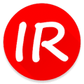 IR Universal Remote + WiFi Pro v1.01x build 24 [Latest]