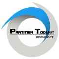 ROEHSOFT PARTITION TOOL SD-USB v1.28 Patched [Latest]