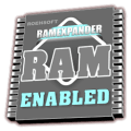 ROEHSOFT RAM Expander (SWAP) v3.62 [Latest]