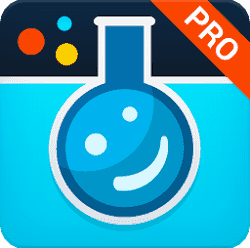 Pho.to Lab PRO Photo Editor! v2.1.22 Paid + Patched [Latest]