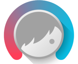 Facetune v1.1.3 + Patcher [Latest]