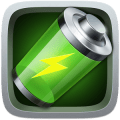 GO Battery Saver &Power Widget Premium v5.3.5.1 [Latest]