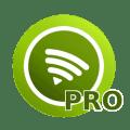 Wifi Analyzer Pro v2.0 by Webprovider Cracked [Latest]