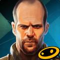 Sniper X feat. Jason Statham v1.3.0 MOD [Latest]