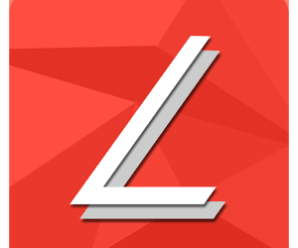 Lucid Launcher Pro v5.98316 Cracked [Latest]
