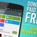 AIO Downloader v3.5.4 (Paid Play Store Apps & Games Free Downloader) [Latest]