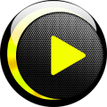 Music player Pro v1.2.0 by Accountstudio Cracked [Latest]