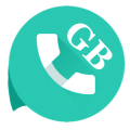 GBWhatsapp v4.83 (Dual Whatsapp) [Latest]